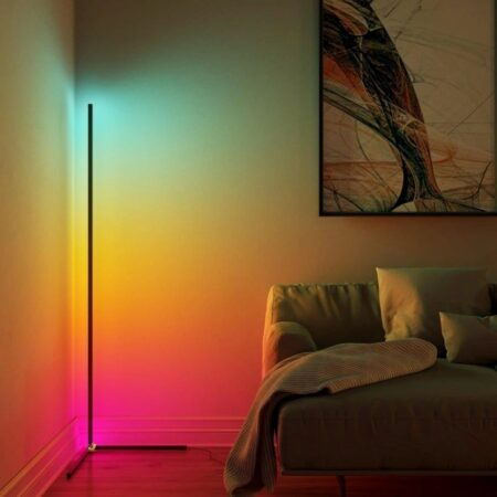 Lampe «Northern Light»